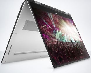 Dell XPS 15 9575 4K Touch and Pen Support for Sale in Chino,  CA