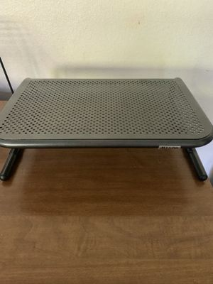 Laptop stand for Sale in Lakewood, WA
