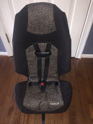 Car seat for Sale in Fairfax, VA