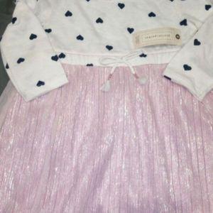 New Dress 6-9 months for Sale in Phoenix, AZ
