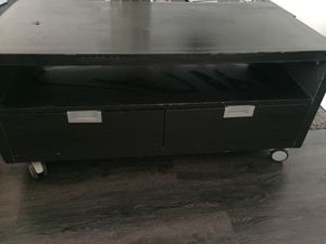 Free TV stand for Sale in Plantation, FL