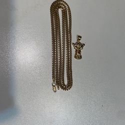 14k gold for Sale in Towson, MD