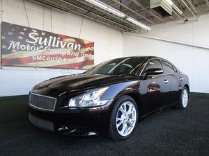 2013 Nissan Maxima for Sale in Mesa, AZ
