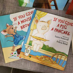Children's Books for Sale in Buena Park, CA