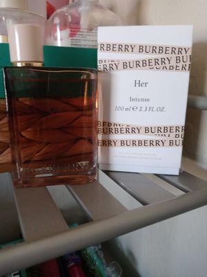 Burberry for Sale in Peoria, AZ