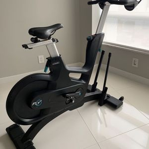 Spinning Bike for Sale in Miami, FL