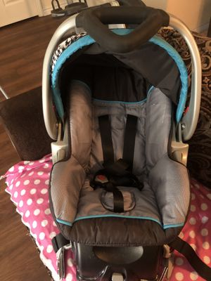Baby trend car seat for Sale in Austin, TX