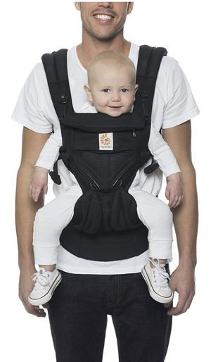 Baby ergo for Sale in Alexandria, VA
