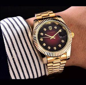 Wrist 𝙒𝙖𝙩𝙘𝙝 (𝘮𝘦𝘯'𝘴) for Sale in Little Rock, AR