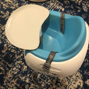Dumbo High Chair For Babies for Sale in Everett, WA