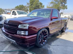 CHEVY 1500 V8 for Sale in San Jose, CA