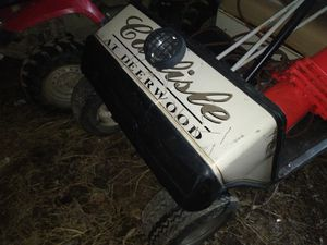 Golf cart for Sale in Minerva, OH