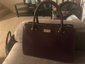 Kate Spade for Sale in Hyattsville, MD