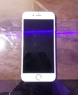Iphone 6 for Sale in Germantown, MD