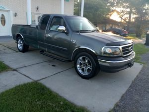 2003 Ford f-150 for Sale in New Orleans, LA