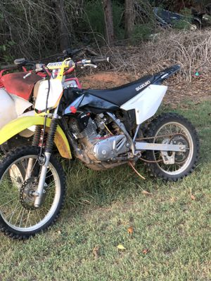 Dirtbike for Sale in Duluth, GA