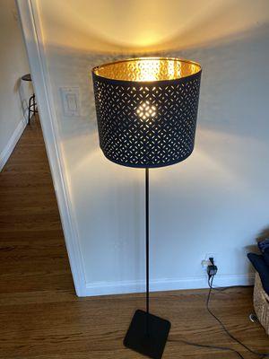 Ikea lamp for Sale in La Cañada Flintridge, CA