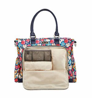 Itsy Ritzy Diaper Bag brand NEW with tags for Sale in West Palm Beach, FL