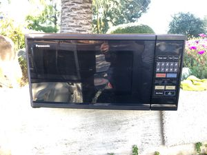 Panasonic Microwave for Sale in San Diego, CA