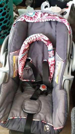 Baby trend Infant Car Seat for Sale in San Diego, CA