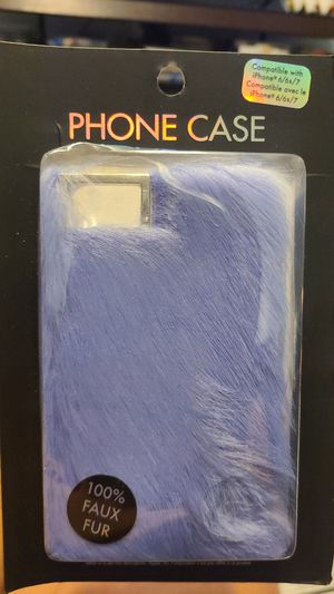 IPhone 6/6s/7 [phone case] for Sale in Los Angeles, CA