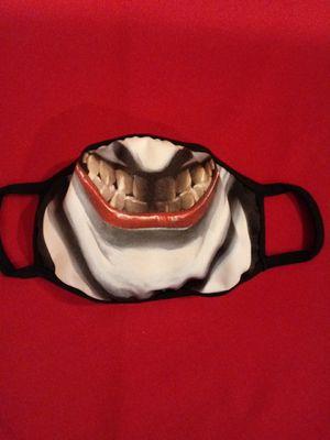 Joker Mask for Sale in Pico Rivera, CA