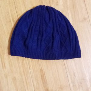 Beanie Hat for Sale in Madison Heights, VA