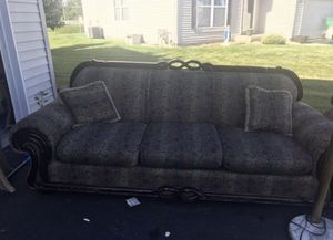 Couches for Sale in Romeoville, IL