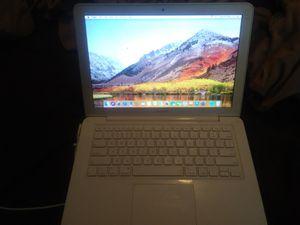 Apple computer MacBook for Sale in Los Angeles, CA