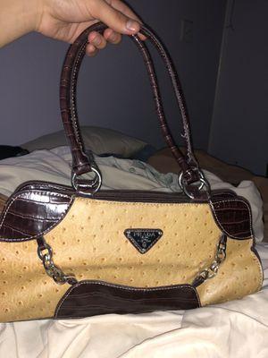 Prada Bag for Sale in Garland, TX