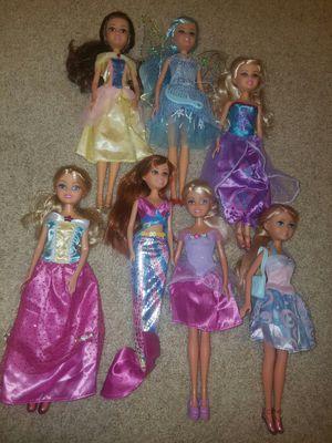 Funville sparkle girls for Sale in Jacksonville, FL