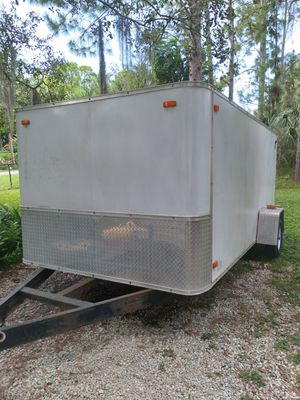 I pull any kind of trailers anywhere in USA 🇺🇸 for Sale in Hialeah, FL