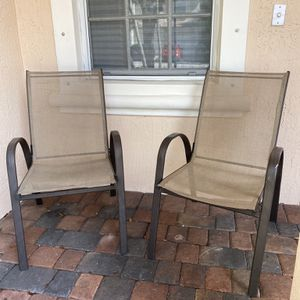 Chairs for Sale in Hollywood, FL