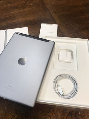 Latest brand new iPad for Sale in Fullerton, CA