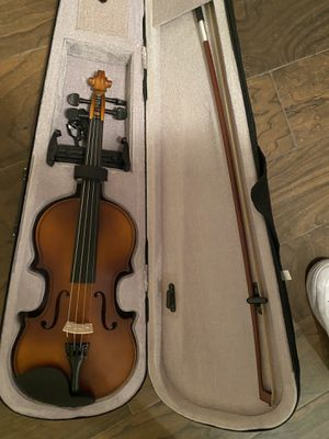 Intro Violin for Sale in Secaucus, NJ