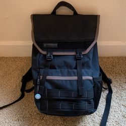 Timbuk2 Backpack for Sale in Seattle,  WA