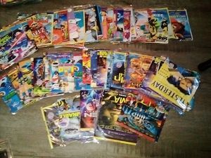 New release and kid movies 7/20 for Sale in Fresno, CA