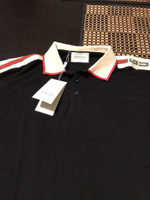 Gucci shirt new not worn xL for Sale in Norcross, GA