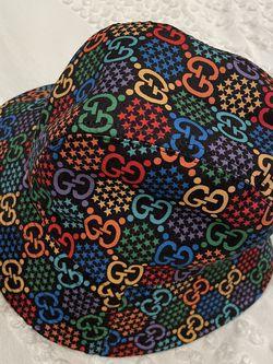 GG bucket hat for Sale in Montebello,  CA