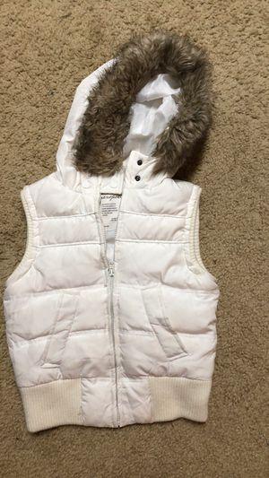 Aeropostale hooded vest for Sale in Germantown, MD