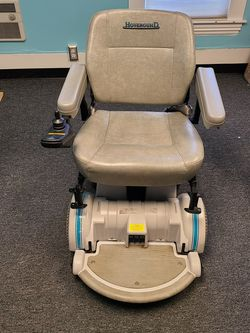 Wheel Chair for Sale in Wenatchee,  WA