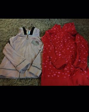 Girls Sweatshirts for Sale in Nottingham, MD