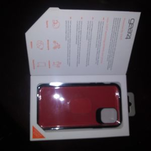 Iphone 11 Case for Sale in Las Vegas, NV