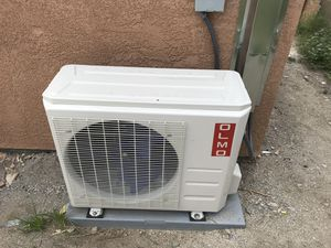 HVAC For Your Home / Aire Central Para Su Casa for Sale in Los Angeles, CA