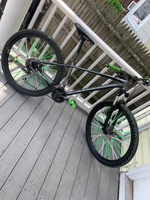 Specialized 27.5 pitch for Sale in Boston, MA