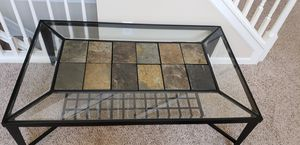 Cofee table center table living room for Sale in Gahanna, OH