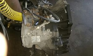 99 to 01 Toyot Corolla Automatic Transmission for Sale in Rockville, MD