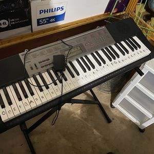 Keyboard Stand for Sale in Fort Worth, TX