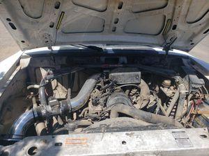 Ford ranger pre runner 1996 2.3 liter for Sale in Tucson, AZ