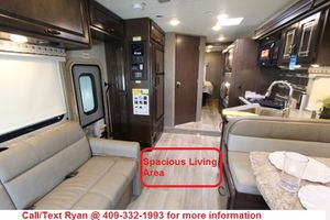 NEW 2020 Thor Four Winds 31E BUNK MODEL Class C Motorhome for Sale in Alvin, TX